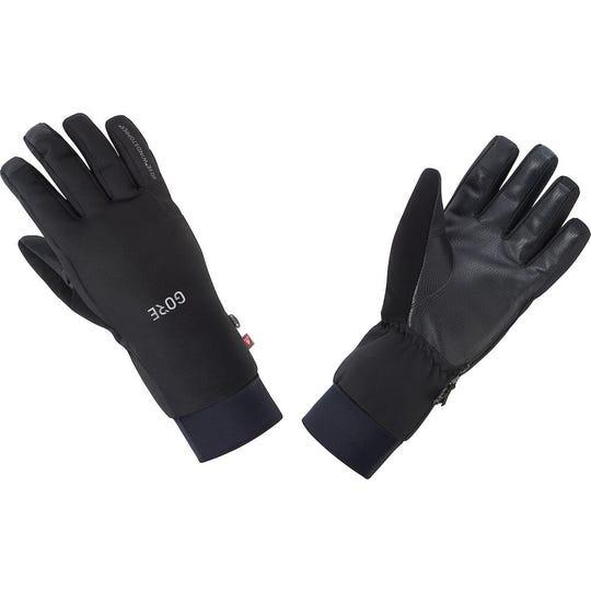 Infinium Insulated Gloves | Men's