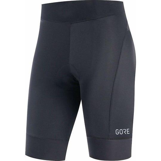 C3 Cycling Shorts | Women's
