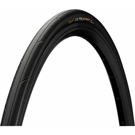 Ultra Sport III Tire | 700c
