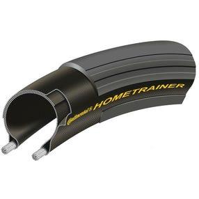 Hometrainer tire | 700c