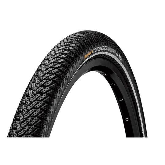 Top Contact Winter II Tire | 700c