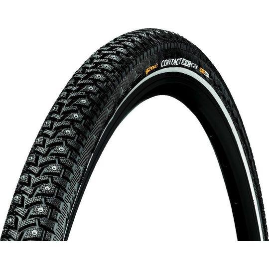 Contact Spike 240 Studs Reflex Tire | 700c