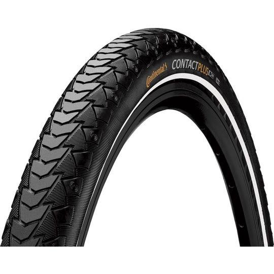 Contact Plus Tire | 700c