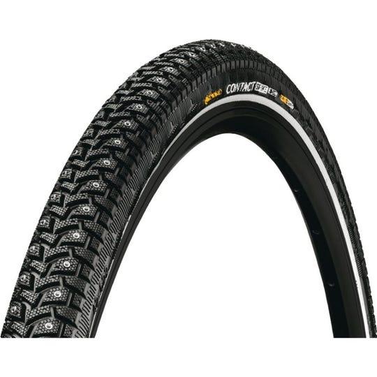 Contact Spike 120 Studs Reflex Tire | 700c