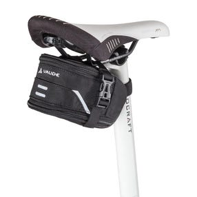 Tool Stick saddle bag