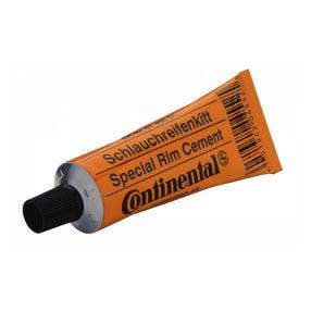 Special Rim Cement - Tubular glue