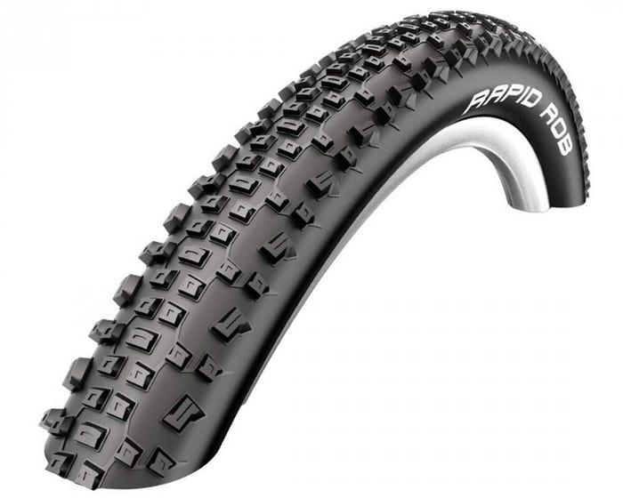 Rapid Rob tire | 27.5''