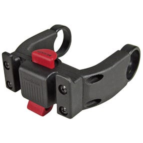 Klickfix adaptor