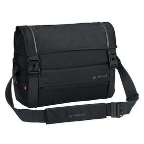 Cyclist Messenger Shoulder Bag | 10L