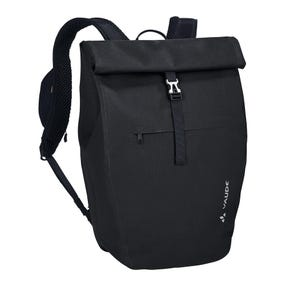 Clubride II 27L Backpack