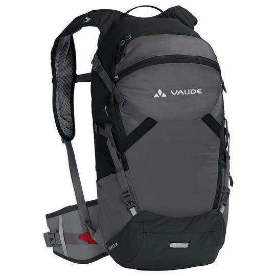 Moab Pro 22L Backpack