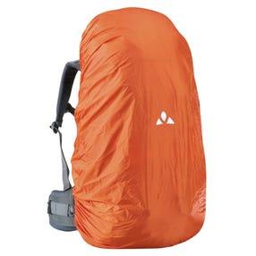 Raincover for 30-55L backpacks