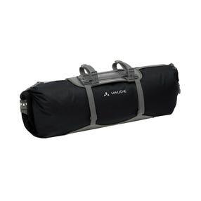 Trailfront 19 Handlebar Bag