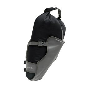 Trailsaddle 12 Saddle Bag