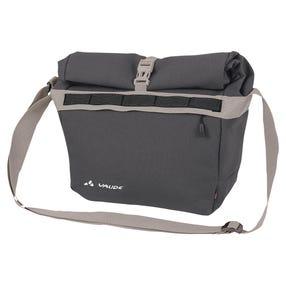 ExCycling Box 8+7 Handlebar Bag