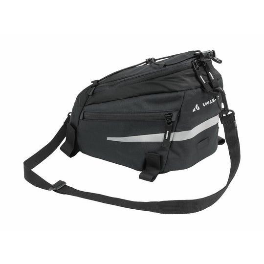 Silkroad S bike rack bag