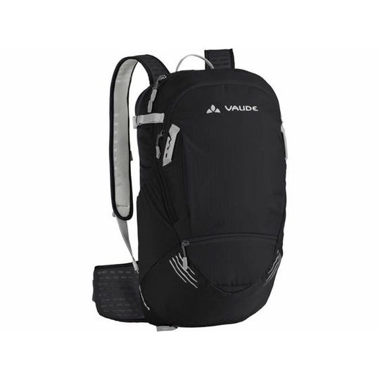 Hyper 14+3 backpack