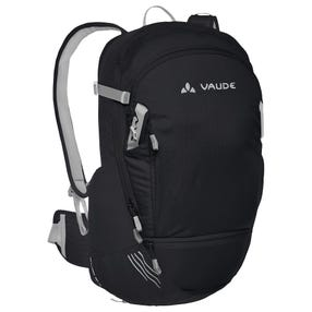 Splash 20+5 Backpack