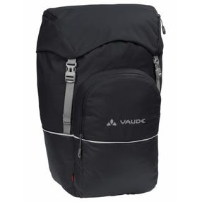 Sacoches arrières Road Master 50L
