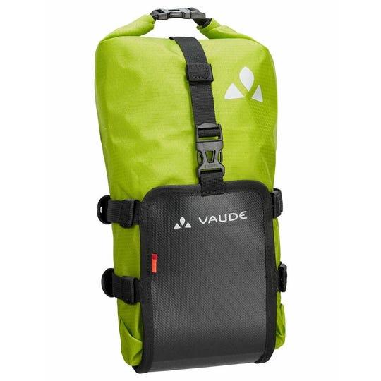 TrailMulti 5 Fork Bag