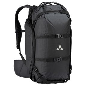 TrailPack 27 Backpack