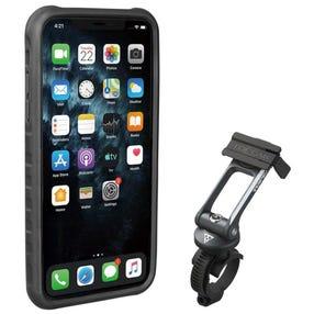 RideCase | iPhone 11 Pro