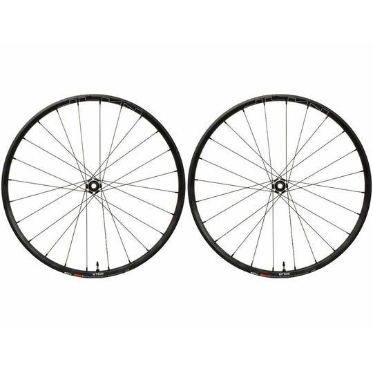 "WH-MT600 wheelset |29"""