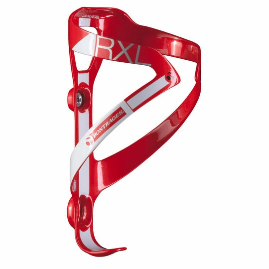 RXL Bottle Cage