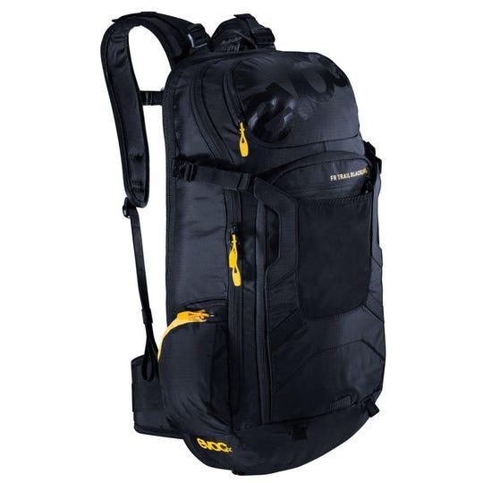 FR Trail Blackline Protector 20L backpack | XL