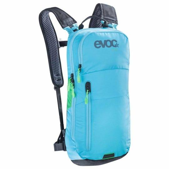 Backpack CC 6L + 2L