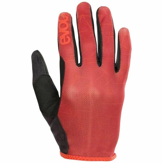 Long Finger Lite Touch Gloves