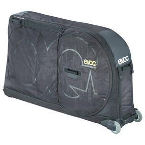 Pro bike travel bag