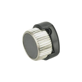Magnet 1/4 '' x 1/10 ''