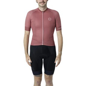 Maillot Tempo | Hommes