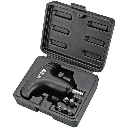 Mini T-Torque Key | 6Nm