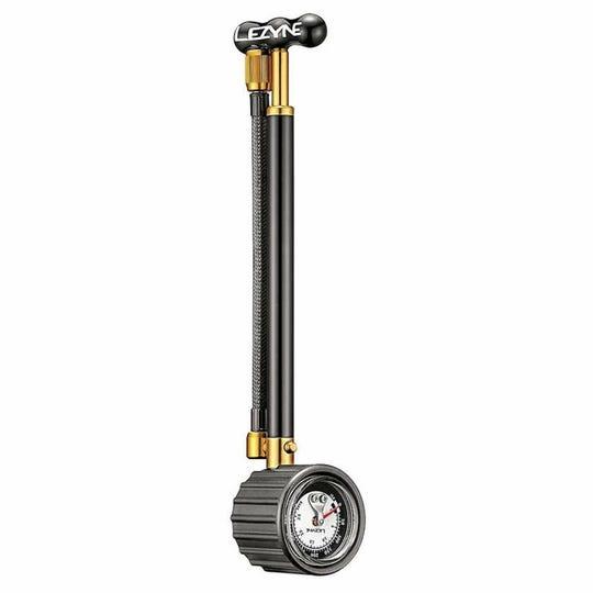 Pompe à suspension Shock Drive