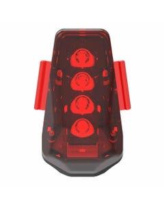 Lumière arrière DEL Laser Drive
