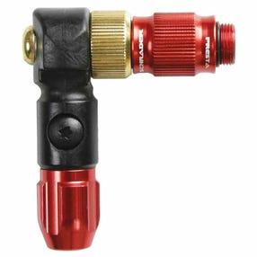 Tête de pompe ABS-1 PRO HP