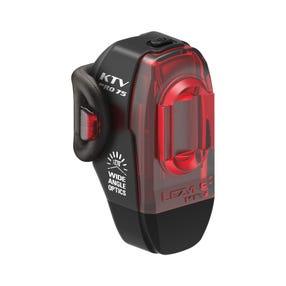 KTV Pro Drive Rear Light