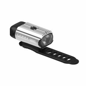 Hecto Drive 500XL Front Light