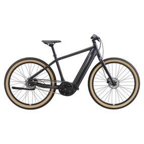 Transend E+ GTS | Vélo à Assistance Électrique