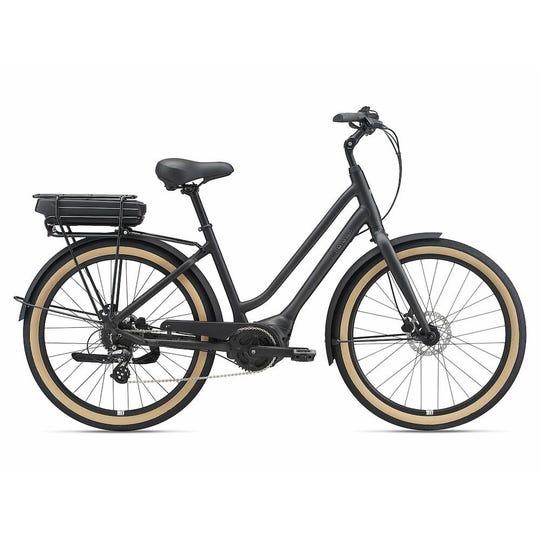 Lafree E+ | Vélo à Assistance Électrique