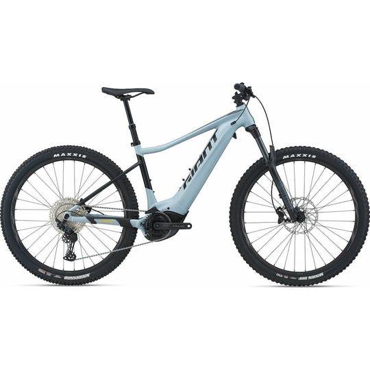 Fathom E+ 1 Pro 29 | E-Bike