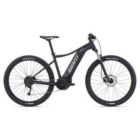 Talon E+ 2 29 | E-Bike
