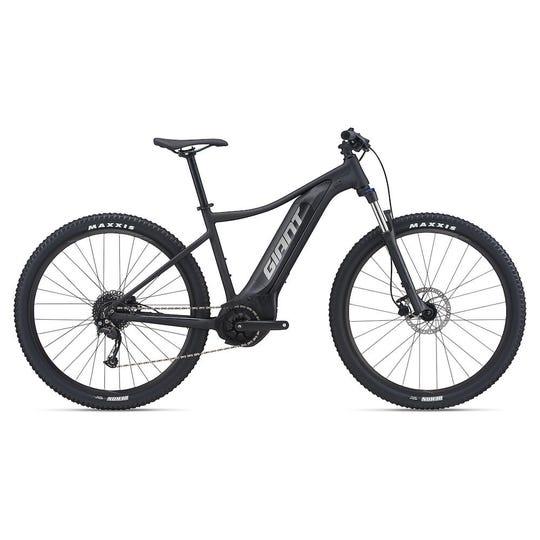 Talon E+ 2 29 | Vélo à assistance électrique