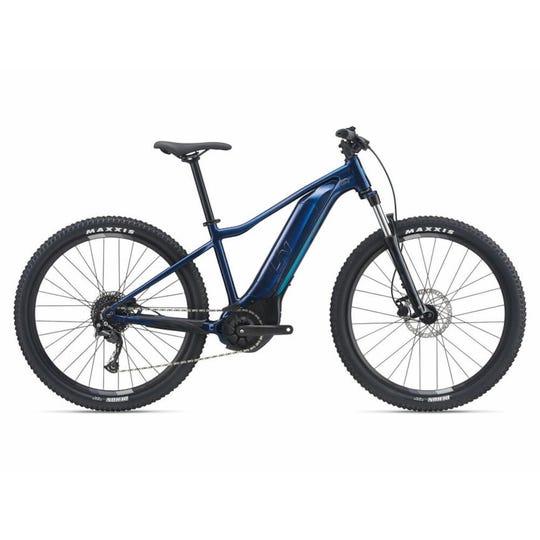 Tempt E+ 1 | Vélo à assistance électrique