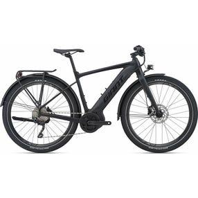 FastRoad E+ EX Pro | Vélo Électrique