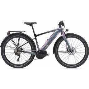 Thrive E+ EX Pro | Vélo Électrique
