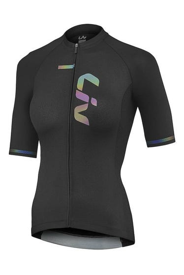 Maillot Race Day SS | Femme