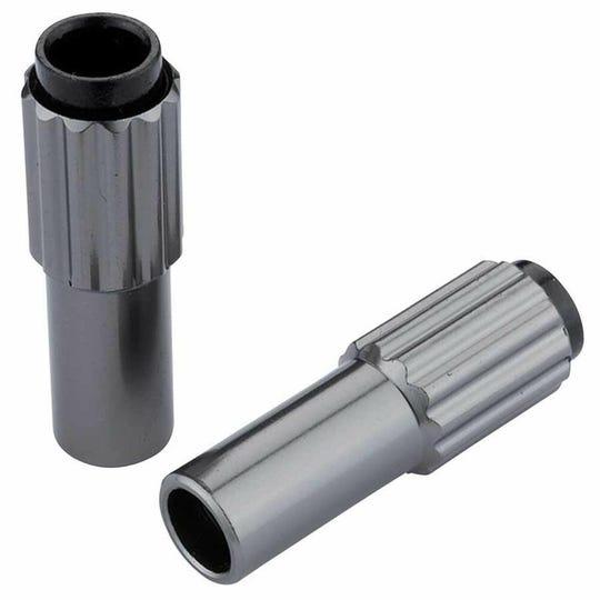 Barrel adjusters